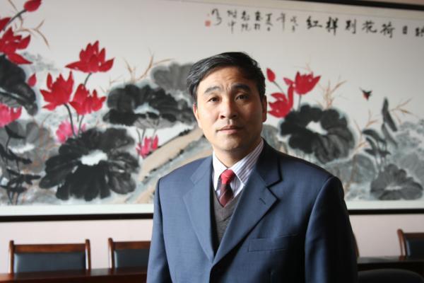 刘政.jpg